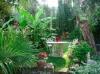 GartenamMorgen